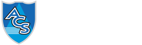 ACS Sport | Association of Co-educational Schools
